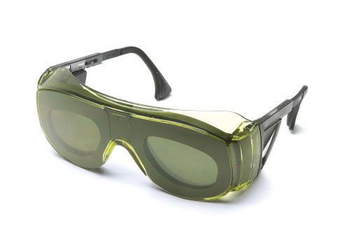 Gafas-Proteccion-IPL-Light-Speed-II