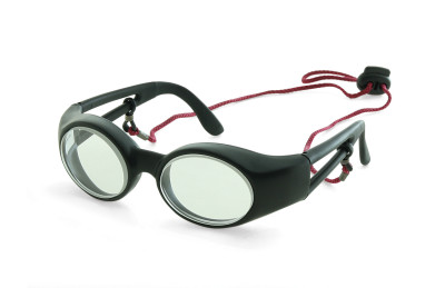 Gafas-Proteccion-Laser-BM-Low