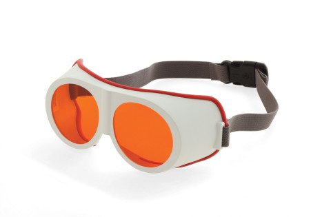Gafas-Proteccion-Laser-KB-Low