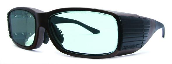 Gafas-Proteccion-Laser-Rio